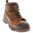 "Timberland Pro Endurance 6"" Steel Toe Waterproof - 47591"