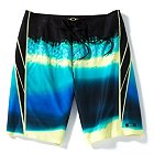 "Oakley Color Shock Boardshort 21"" Inseam - 481739-539"