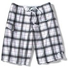 "Oakley Sand Hopper Boardshorts 21"" Inseam - 481743-100"