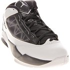Nike Jordan Flight-The-Power - 487207-001