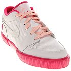 Nike Air Jordan Retro V.1 Girls (Youth) - 487300-109