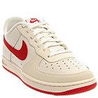 Nike Air Force 1 Low Light Womens - 487643-102