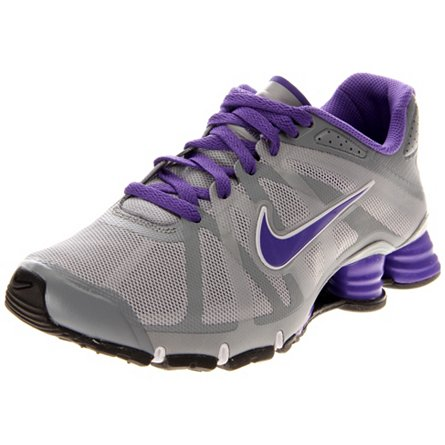 Nike Shox Roadster Girls (Youth)