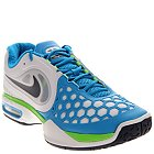 Nike Air Max Courtballistec 4.3 - 487986-144