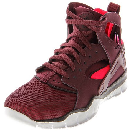 Air Huarache Basketball 2012