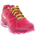 Nike Air Max 2012 Girls (GS) (Youth) - 488124-601