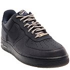 Nike Air Force 1 - 488298-409