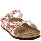 Birki's Tahiti (Toddler/Youth) - 506473