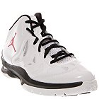 Nike Jordan Play In These II - 510581-101