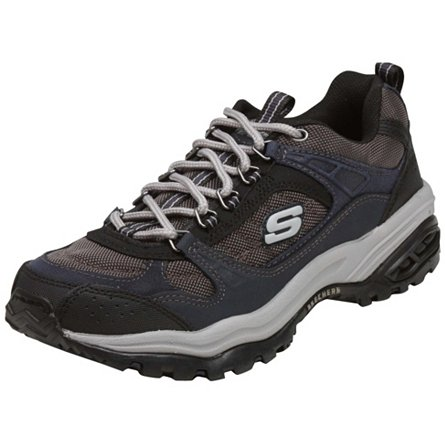 Skechers Energy 3 Alpha