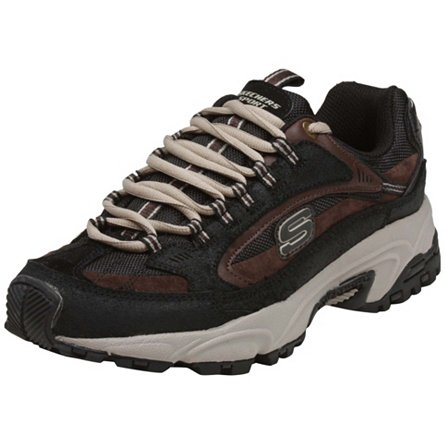Skechers Stamina Hunter