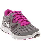 Nike Lunarglide+ 3 Breathe Womens - 510802-016
