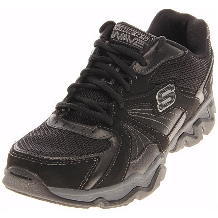 Skechers E-Wave Sprints