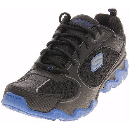 Skechers E-Wave 2.0
