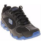 Skechers E-Wave 2.0 - 51102-BKRY