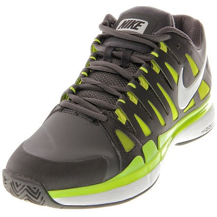 Zoom Vapor 9 Tour SL