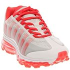 Nike Air Max+ 95 BB (360) Womens - 511308-062