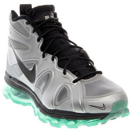 Nike Air Max Griffey Fury Fuse