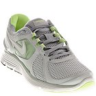 Nike Lunareclipse+ 2 Breathe Womens - 511493-010