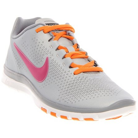 Nike Free Advantage Womens