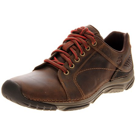 Timberland Earthkeepers Front Country Lite Oxford