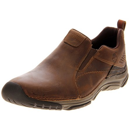 Timberland Earthkeepers Front Country Lite Slip-On