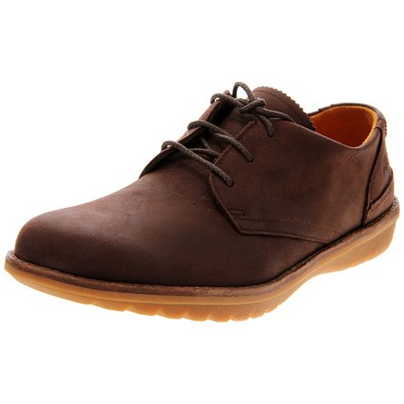 Timberland Earthkeepers Front Country Travel Oxford