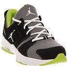 Nike Jordan Trunner Flash - 524394-027