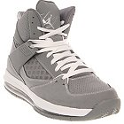 Nike Jordan Flight 45 High Max - 524866-014