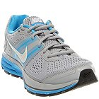 Nike Air Pegasus+ 29 Womens - 524981-014