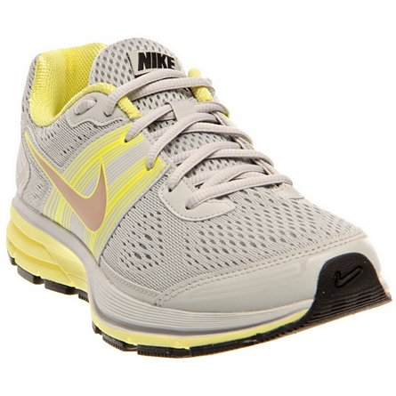 Nike Air Pegasus+ 29 Womens
