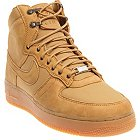 Nike Air Force 1 High DCN Military Boot - 525316-700