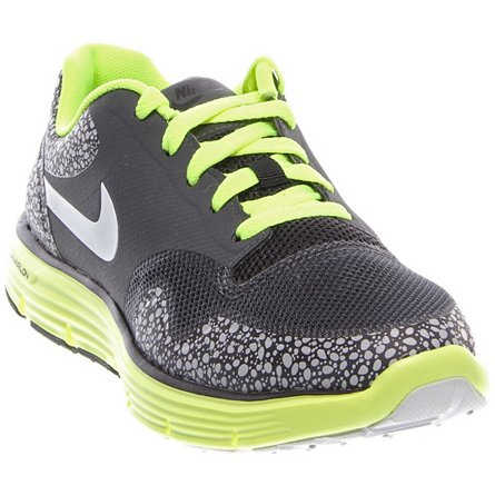 Nike Lunar Safari Fuse (GS) (Youth)