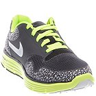 Nike Lunar Safari Fuse (GS) (Youth) - 525342-001