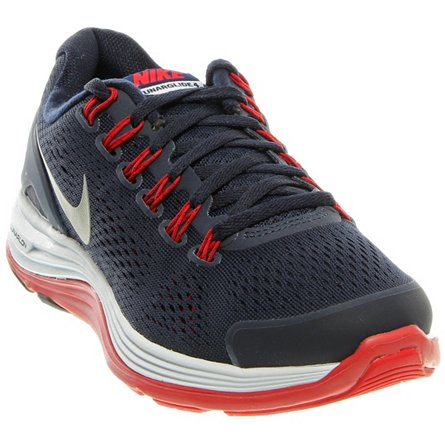 Nike LunarGlide 4 (GS) (Youth)