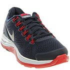 Nike LunarGlide 4 (GS) (Youth) - 525368-400