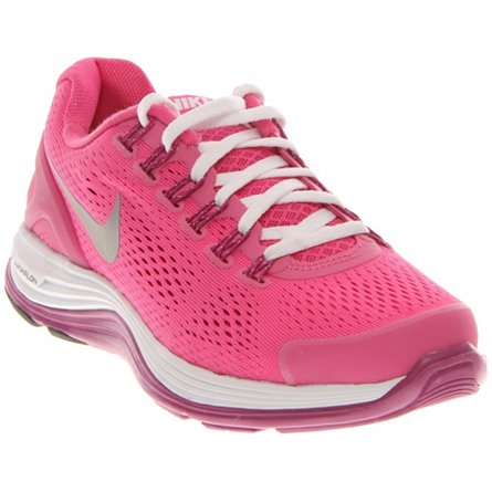 Nike LunarGlide 4 Girls (GS) (Youth)