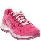 Nike LunarGlide 4 Girls (GS) (Youth) - 525371-600