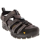 Keen Commuter II Womens - 5291-MGAF