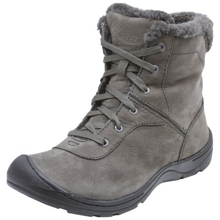 Keen Crested Butte Low Boot