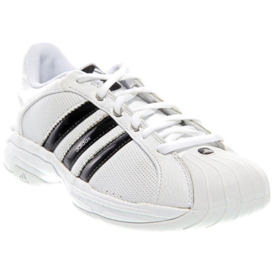 adidas superstar 2g scarpe da basket olivero
