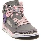 Nike Jordan Spiz'ike Girls (Youth) - 535712-028