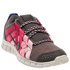 Nike Free Powerlines+ Womens - 536185-066