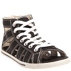 Converse Chuck Taylor All Star Gladiator - 537049C