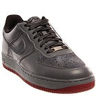 Nike Air Force 1 Premium Skive Tec VT - 537335-010