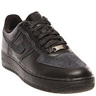 Nike Air Force 1 Premium Skive Tec VT - 537335-011