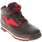 Timberland Euro Hiker (Toddler/Youth) - 53770