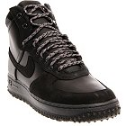Nike Air Force 1 Light Hi Deconstructed Military - 537889-010