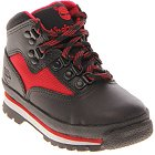 Timberland Euro Hiker (Toddler) - 53870