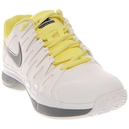 Nike Zoom Vapor 9 Tour Womens
